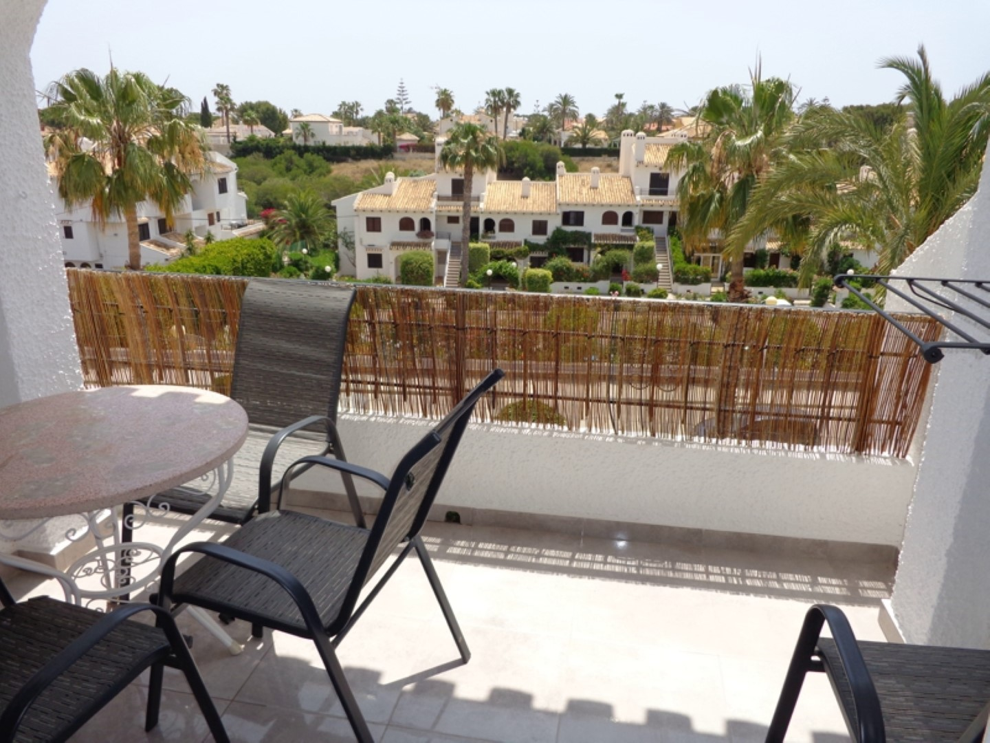 Bungalow in Cabo Roig,